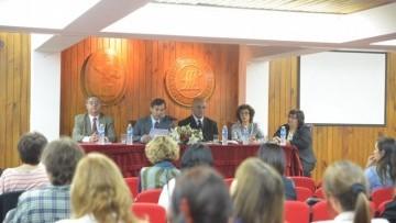 Se realiza Coloquio de Economía Social y Solidaria